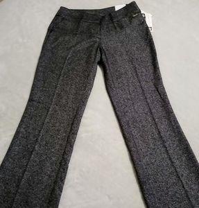 ANNE KLEIN pants